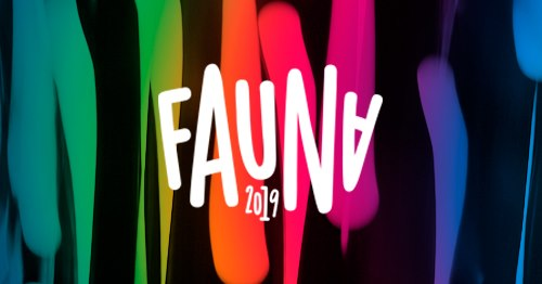 Vuelve FAUNA, el Festival Artístico de la Universidad Nacional de las Artes.
