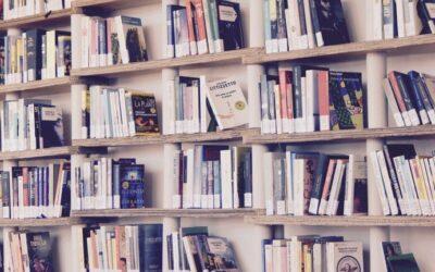 Una singular selección de libros que proponen una aproximación al mundo del arte