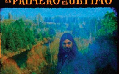 """""""El primero es el último"""", lanzamiento de la película-disco del Shaman Herrera y Los Pilares de la Creación"""