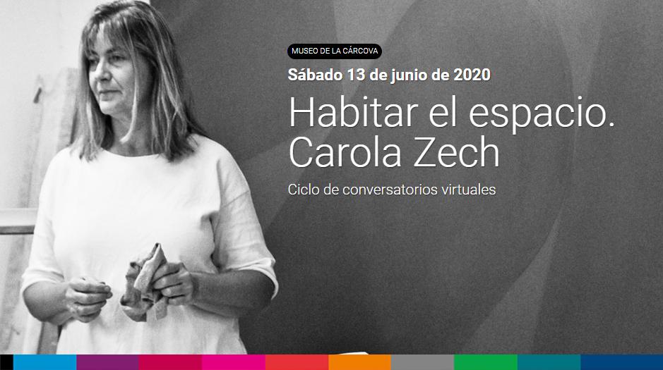Carola Zech
