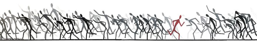 Diseño de Paloma Marquez para Rebelde