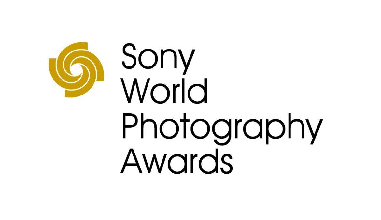 sony photography awards