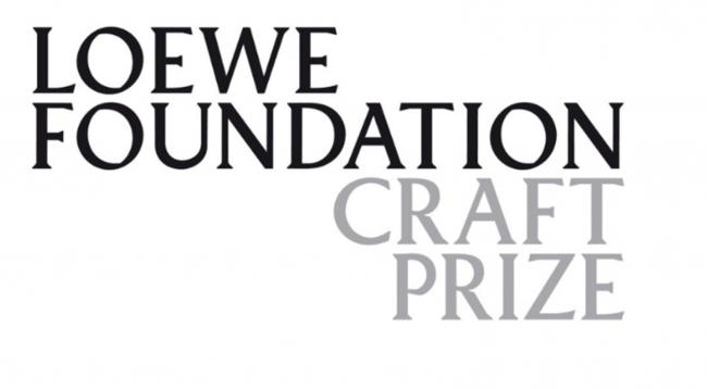 Craft Prize 2022 LOEWE