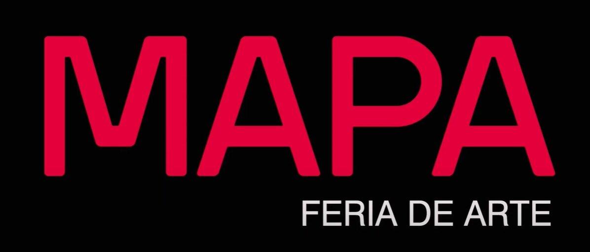 MAPA Feria 2022